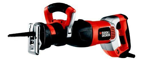 Black and Decker RS1050EK-QS
