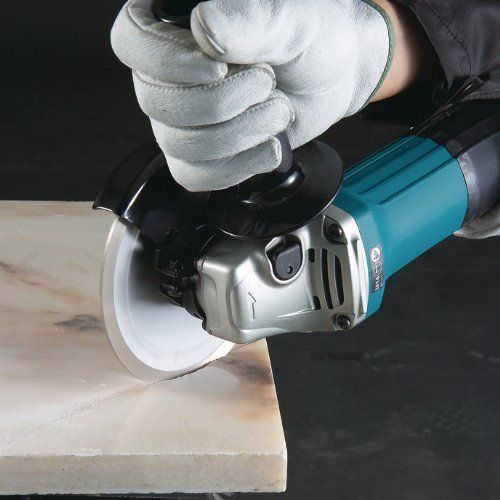 amoladora Makita GA5030 Mini