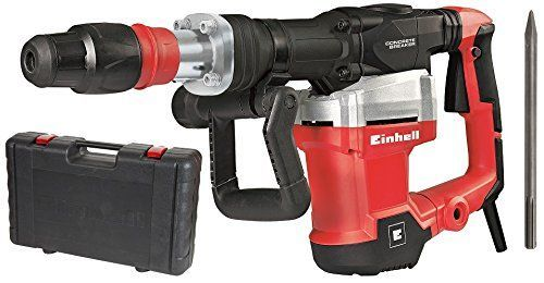 Einhell TE-DH 1027 martillo perforador